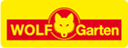 logo_wolf.png